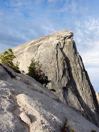A Beautiful Rock!