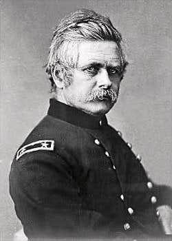 General Ord