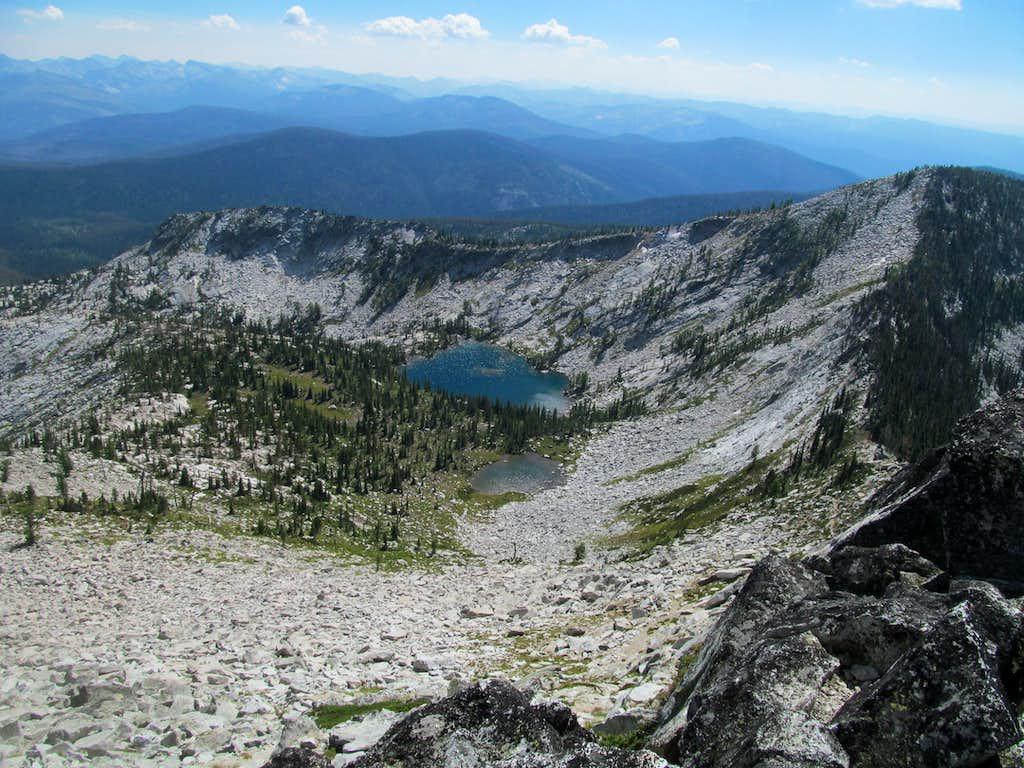 Lake 7367
