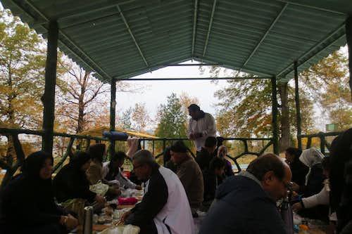 شیرآباد11-9-94