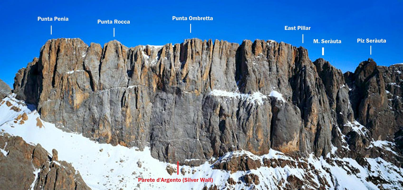 italy mountains map with 963711 on Eurovelo 7 as well Pic Geislergruppe Odle Seceda Dolomites 1 together with Lake Garda besides Old Latium together with The Area.