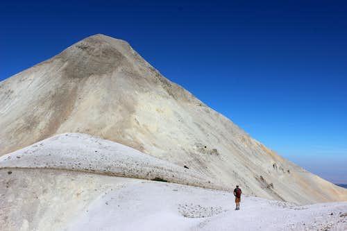 Belknap Peak 1