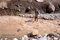 Tupungato photo 04