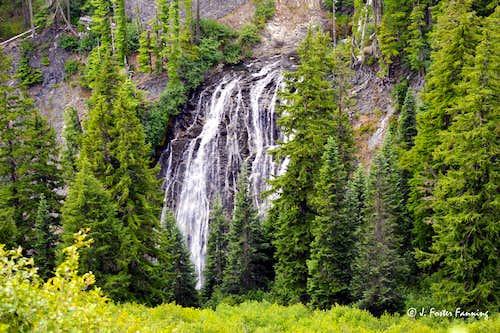 Narda Falls