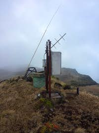 Weather Station 2
