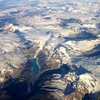 Mt. Columbia