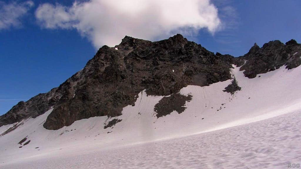Muntpitschen (3162m)