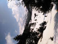 Ski Tour 2015 Lizumerhutte