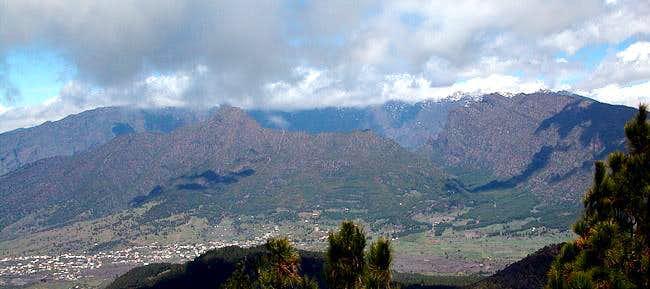 Pico Birigoyo photo_id=144036