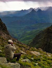 mnweni valley