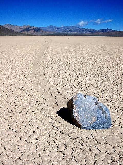 racetrack playa, 3.23.05.