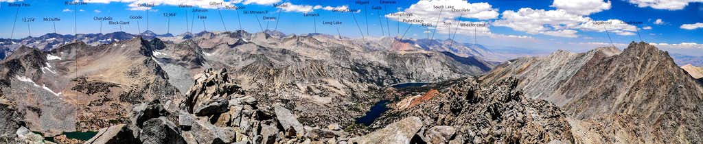 Picture Puzzle north pano w/labels