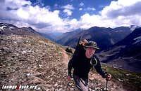 08/2002 - hiking - philipp...