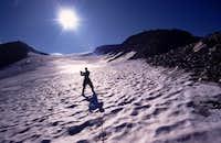08/2002 - glacierattack -...