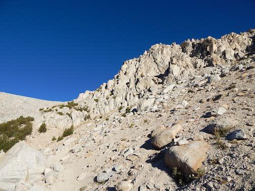 South Ridge (1)