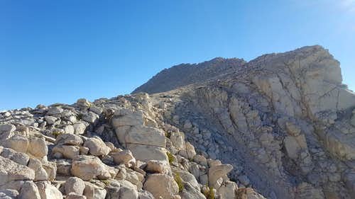 South Ridge (2)