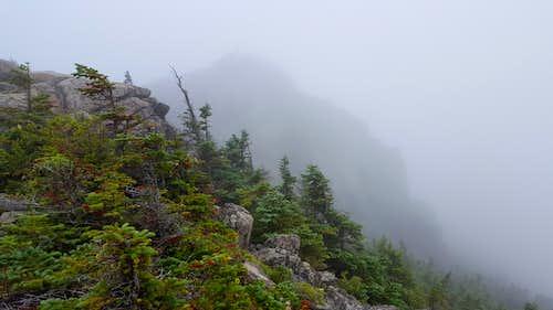 Liberty Mountain