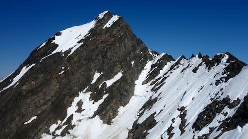 Mount Alice