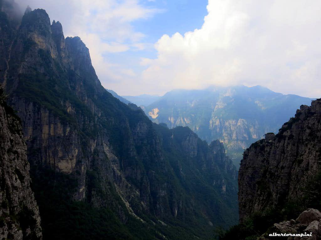 Wild Val Sorapache
