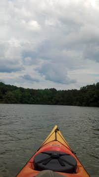 Tennessee Rivers
