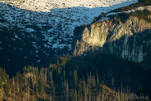 Mount Muran