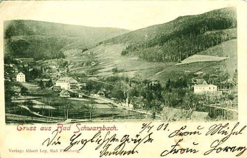 1901 ...
