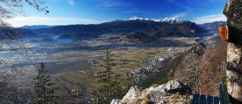 Smokuski vrh big panorama