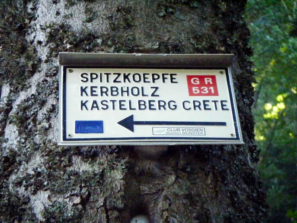 Spitzkoepfe 022