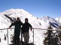 Dr. Christiaan Mauer & Don...