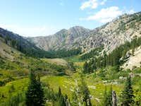Birch Canyon