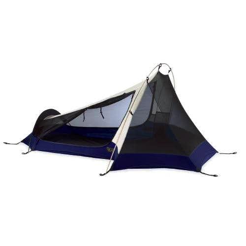 PCT-1 Tent