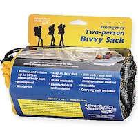 Thermo-Lite Emergency Bivy Sack