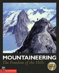 Mountaineering, The Freedom Of The Hills