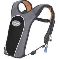 SnoBowl Winter  Hydration Pack