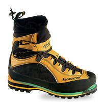 Trango Ice Boot