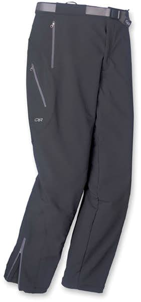 OR Exos Pants