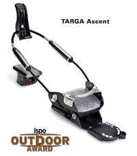 G3 Targa Ascent