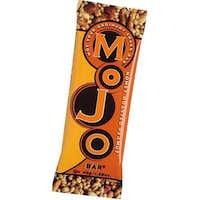 Mojo Bars