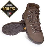 EMS Summit II GTX Boots