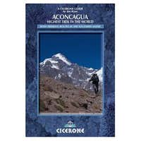 Aconcagua: Highest Trek in the World