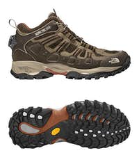 The North Face M Plasma XCR Boa