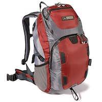 98307e6d8b23 REI Traverse Daypack   Gear Reviews   SummitPost.org Outdoor Gear
