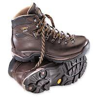 ASOLO TPS 520 GV Boots