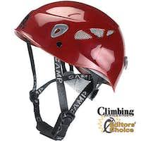 CAMP  Silver Star Climbing Helmet