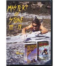 Masters of Stone III & IV