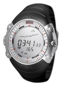 Polar AXN500