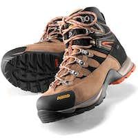 Asolo Stynger GTX Hiking Boots