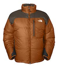 NorthFace Men s Prism Optimus Jacket   Gear Reviews   SummitPost.org ... 9b7bbae4b
