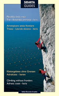Climbing without frontiers
