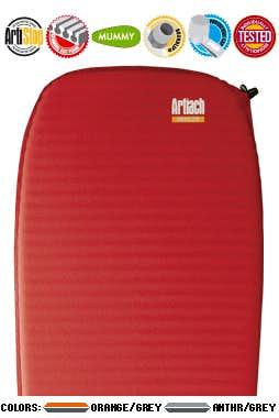 Micro-Lite from Artiach